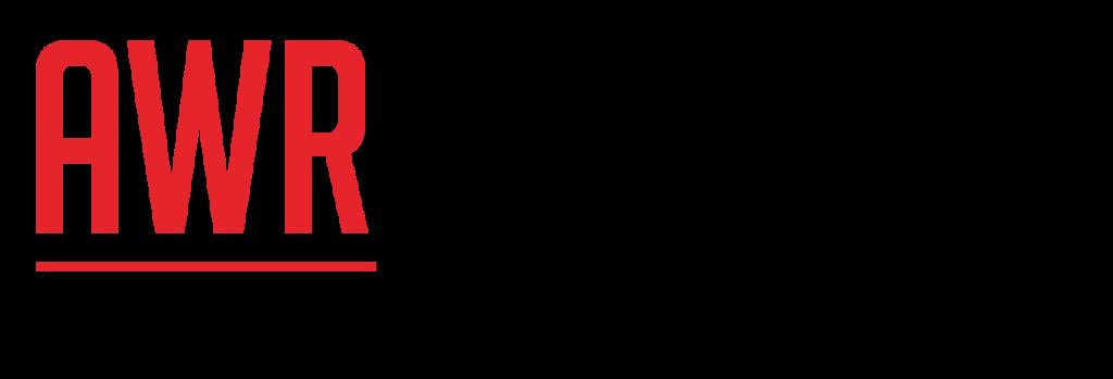 AWR Baterias (51) 3031-2222