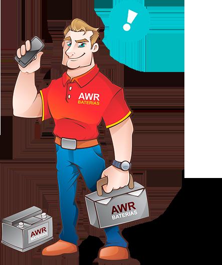 AWR-Baterias-Mascote